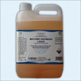 Machine Dishwashing Liquid