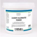 Chlorinated Laundry Powder 20kg