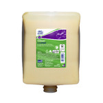 DEB Solopol GrittyFoam Medium-Heavy Foam Hand Cleanser 3.25 Litre Cartridge x 4