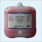 Floor Cleaner Ammoniated
