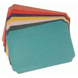 Placemats Parego Four Colours 356mm x 254 mm 1000's