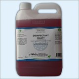 Disinfectant 5lt